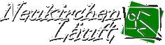 Neukirchen Läuft